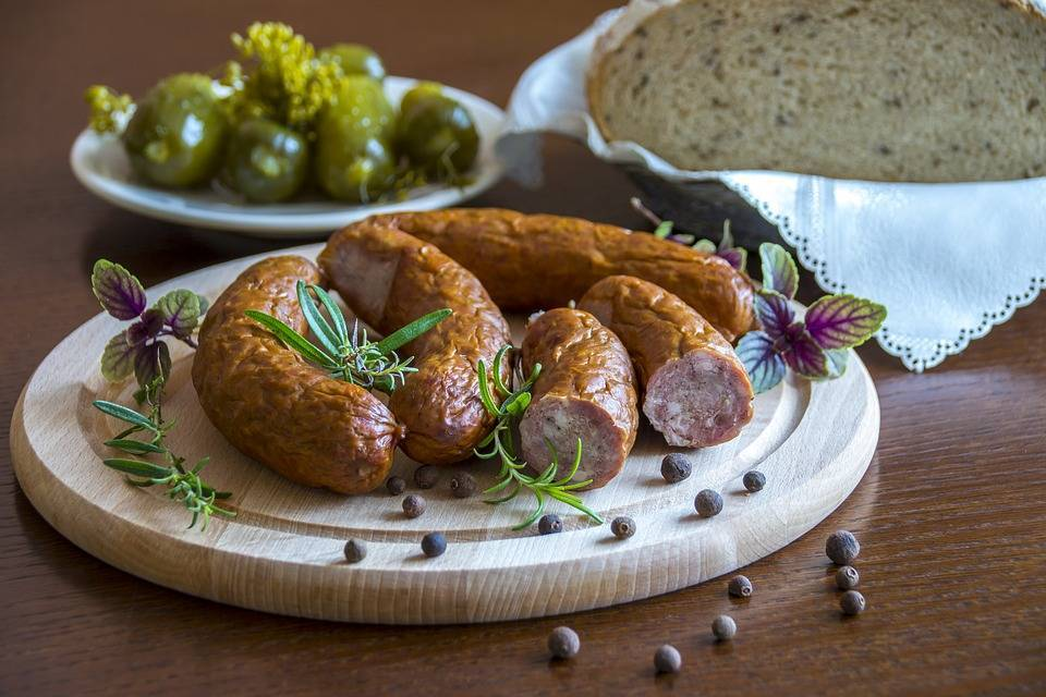 country-sausage-1328865_960_720